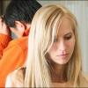 Как проверить мужчину, хочет ли он быть с женщиной, если постоянно занят?