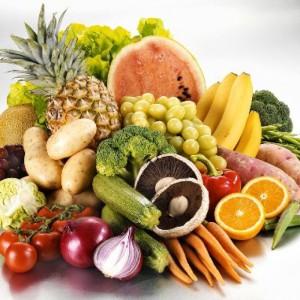 Качественные продукты питания в магазинах АТБ-маркет