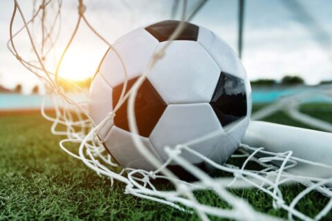 Выбор ставок РПЛ по футболу