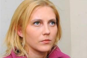 Мать Кузьмина намерена вернуть сына