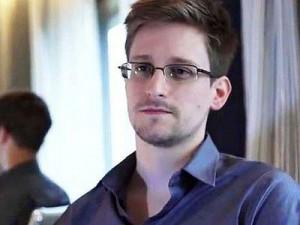 Сноуден выбрал жилье в РФ