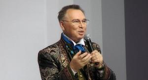Катастрофа в шоу бизнесе, Вячеслав Зайцев уходит из моды