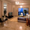 Квартиры уступают жилищный рынок апартаментам