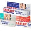 Зубная паста: применяем в быту