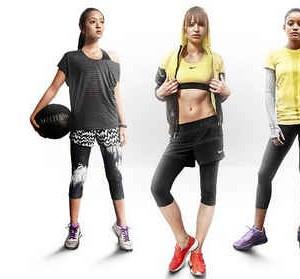 Опасная одежда от известных брендов