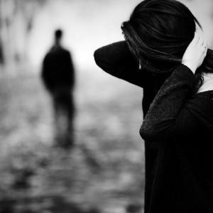 Изменение поведения мужчин в отношениях с женщиной